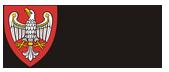 logo Samorzad